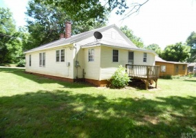 20 W 24th St,Newton,North Carolina 28658,2 Bedrooms Bedrooms,2 BathroomsBathrooms,Residential,W 24th St,1009