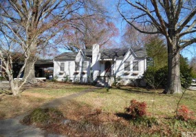 207 S 2nd Ave,Maiden,North Carolina 28650,2 Bedrooms Bedrooms,2 BathroomsBathrooms,Residential,S 2nd Ave,1015